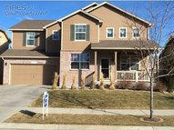 5622 Claret St Timnath CO, 80547