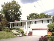 212 Barry Dr Clarks Summit PA, 18411