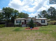 1112 Courtney Drive West Columbia SC, 29172