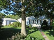 99 Studley Rd South Yarmouth MA, 02664