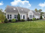 71 Dovetail Ln Cotuit MA, 02635