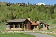 2910 Ninth Green Court Silverthorne CO, 80498