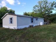54 Waverly Road Whitney Point NY, 13862