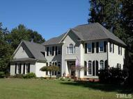 1612 Olde Chimney Court Raleigh NC, 27614