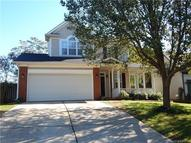 1199 Lempster Drive Concord NC, 28027
