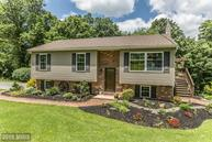 2684 Mount Ventus Road Manchester MD, 21102
