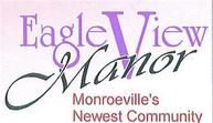 0 Lot 4 Eagle View Manor Monroeville OH, 44847