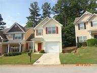 6180 Grovecrest Way Austell GA, 30168