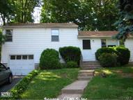 41 Sheasby Road Ansonia CT, 06401