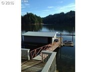 1408 N Tenmile Lake Lakeside OR, 97449