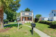 6014 Cedonia Avenue Baltimore MD, 21206