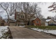 5315 Canterbury Road Fairway KS, 66205