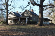 393 Cr 102 Water Valley MS, 38965