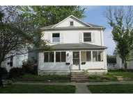 311 East 4th Greenville OH, 45331