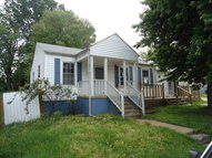 2123 Willow Street South Boston VA, 24592