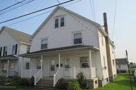 322 Sussex Street Old Forge PA, 18518