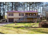 117 Childers Road Canton GA, 30115