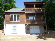 348 Dancy Mountain Point Rd Mcgrady NC, 28649
