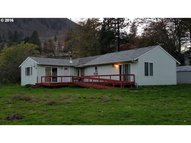 4725 Hwy 30w The Dalles OR, 97058
