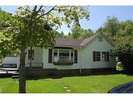 2604 Old Turnpike Road Sutton WV, 26601