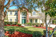 1644 Misty Lake Dr Fleming Island FL, 32003