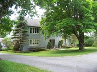 174 County Highway 52 Cooperstown NY, 13326