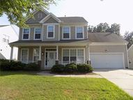 6105 Boxelder Cove Greensboro NC, 27405