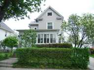 329 S State Kendallville IN, 46755
