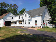 67 Pine Street Littleton NH, 03561