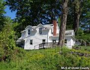 4868 Route 212 Willow NY, 12495