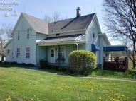 4125 State Route 61 Plymouth OH, 44865
