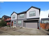5475 Andrea Ave Eugene OR, 97402