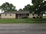 105 Cherry West Frankfort IL, 62896