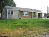 1317 Avenue J Scottsbluff NE, 69361