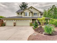 657 Sommerset Rd Woodland WA, 98674