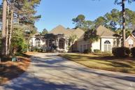222 Crooked Gulley Circle Sunset Beach NC, 28468