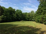 0 Whitaker Bend Dr Linden TN, 37096