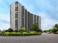 2000 Linwood Avenue #18t Mediterranean South Fort Lee NJ, 07024