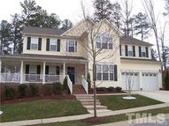 10209 Thoughtful Spot Way Raleigh NC, 27614
