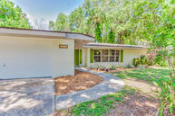 5314 Crane Road West Melbourne FL, 32904