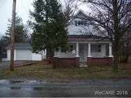 131 High St., S. Lafayette OH, 45854