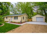 1635 Racine Avenue S Lake Saint Croix Beach MN, 55043