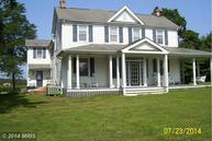4422 Graceton Road Pylesville MD, 21132