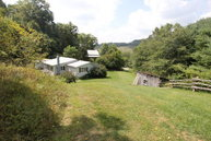 1217 Shippy'S Branch Rd. Mouth Of Wilson VA, 24363