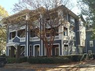 525 Olmsted Park Place T Charlotte NC, 28203