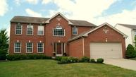 6492 Rivers Edge Drive Lewis Center OH, 43035