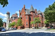 1900 Eutaw Place Baltimore MD, 21217