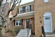4533 Pinecrest Heights Drive Annandale VA, 22003