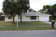1096 Ne Galty Circle Palm Bay FL, 32905