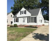 25551 Drakefield Ave Euclid OH, 44132